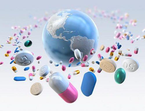 Генетика Здоровья или «таблетка Счастья»