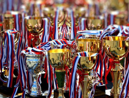 Результаты турнира «Межсезонье» 03.03.19 г, ССК «Невский»