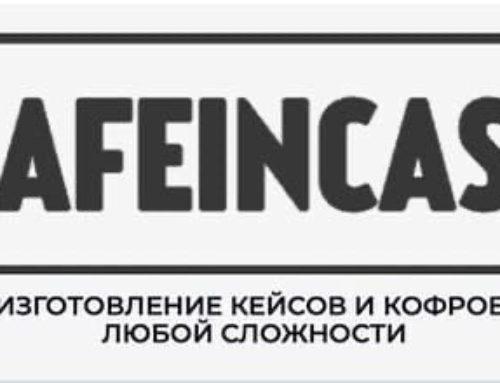 Новый партнер турнира- SAFEINCASE!!